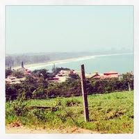 Photo taken at Mar do Norte by Rafael C. on 8/23/2014