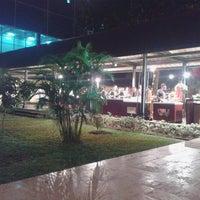 Gadri Restaurant
