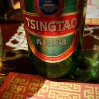 Photo taken at Peking Chinese Restaurant by Ronald v. on 11/21/2016