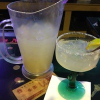 Photo taken at Zapata's by Donna G. on 2/1/2013