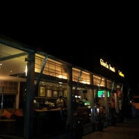 Photo taken at Gloria Jeans Coffee by Hassan F. on 10/14/2012