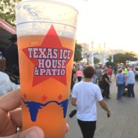 Photo taken at State Fair of Texas by Mo M. on 10/6/2015