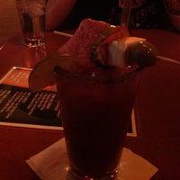 Photo taken at Green Mill Restaurant & Bar by Robert T. on 9/8/2013