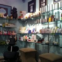 Photo taken at Skin Beauty Bar by ThePurplePassport.com on 7/2/2013