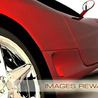 Photo taken at Images Auto Spa - Orlando by Images Auto Spa - Orlando on 7/14/2015