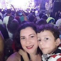 Photo taken at Administração Regional de Ceilândia by Betinha P. on 10/4/2015