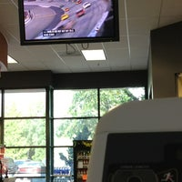 Photo taken at 24 Hour Fitness by Steve S. on 8/25/2013