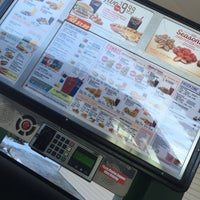 Photo taken at SONIC Drive In by Susie B. on 1/23/2016