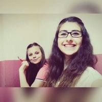 Photo taken at Kandıra Mesleki ve Teknik Anadolu Lisesi by 🎈Yeşim A. on 8/25/2015
