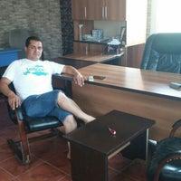 Photo taken at ALANLAR NARENCİYE by Bünyamin A. on 6/22/2016