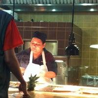 Photo taken at ASU Devil's Diner by Jakob W. on 3/7/2013
