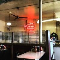 Photo taken at Jake's Deli by Kalli B. on 5/16/2015