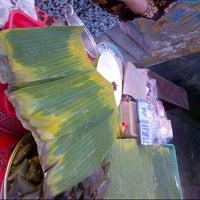 Jaje Bali