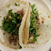 Photo taken at Acapulco Mexican Grocery by John M. on 10/11/2016