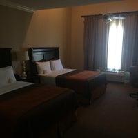 Photo taken at Ayres Hotel & Spa Moreno Valley by Erin M. on 7/25/2015