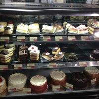 Photo taken at Fresh Market by Susan E. on 7/6/2013