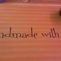 Photo taken at Skyline Dinner by Soraya R. on 8/15/2014