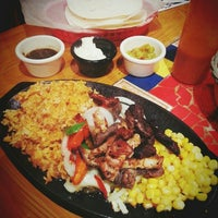 Photo taken at Baja Mexican Cantina by Mark Angelo C. on 7/7/2015