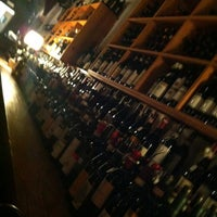 Photo taken at N'Ombra de Vin by Steven C. on 2/12/2013