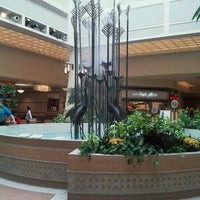 Photo taken at West Acres Regional Shopping Center by Nely S. on 10/8/2012