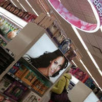 Photo taken at Rite Aid by Kimmie O. on 12/18/2014