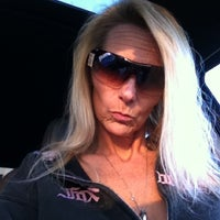 Photo taken at CVS/pharmacy by Tamara M. on 11/9/2012
