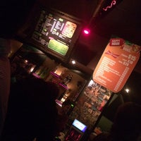 Photo taken at The Shamrock by Rayanne G. on 4/27/2014