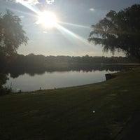 Photo taken at Bridges of Poplar Creek Country Club by CJ R. on 8/1/2013