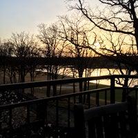 Photo taken at Karsten Creek Golf Course by April M. on 3/28/2014