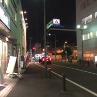 Photo taken at ヤマダ電機 ダイクマテックランド 茅ヶ崎店 by シノのん *. on 9/29/2016