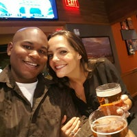Photo taken at Applebee's by Kevin J. on 11/9/2015