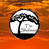 Photo taken at The Shebeen Pub & Braai by The Shebeen Pub & Braai on 8/17/2015