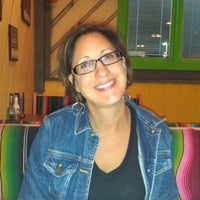 Photo taken at Pablos Mexican Restaurant & Cantina by Adam Z. on 9/18/2012