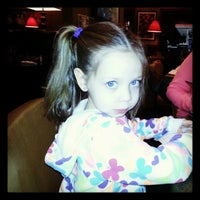 Photo taken at Ruby Tuesday by William S. on 1/14/2013