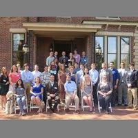 Photo taken at University of Kentucky by University of Kentucky on 4/22/2014