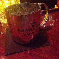 Photo taken at Sullivan's Steakhouse by Melissa H. on 12/29/2013