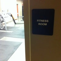 Photo taken at Keane Group Health And Wellness Center/Work Out Facility by Monte S. on 12/31/2012