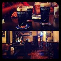 Argylle Bar & Restaurant