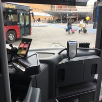 Photo taken at Qliner 300 Groningen HS - Emmen Station by Robbert T. on 6/16/2016