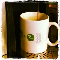 Photo taken at Zipcar Headquarters by Jeff G. on 10/9/2012