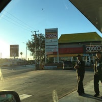 Photo taken at MIGASOLINA by Di S. on 3/27/2016