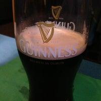 Photo taken at McIntyre's Pub by J Geoff M. on 11/2/2012