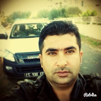 Photo taken at Aydinlar(avgadi) by Tufan K. on 12/6/2015