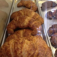 Photo taken at Virginia Bakery by Ira S. on 7/8/2013