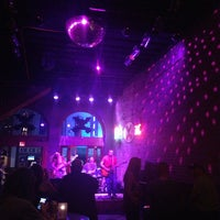 Photo taken at The Bat Bar by Valentina N. on 7/22/2013
