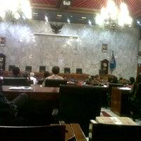 Снимок сделан в Pemkot Semarang пользователем naznaznaz 12/13/2012