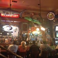 Photo taken at McNear's Saloon & Dining House by Joey M. on 7/21/2013