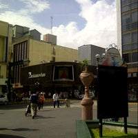 Photo taken at Paola Novias by Jesus C. on 6/16/2014