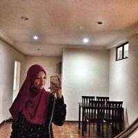 Photo taken at Safa Idaman Resort Condominium by Anis A. on 4/30/2016