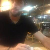 Photo taken at Starbucks by Dalton F. on 11/18/2012